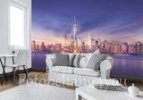 Manhattan behang