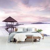 relax behang