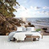 thaise zee behang