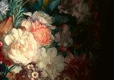 Bloemen fotobehang Stilleven Oude Meesters