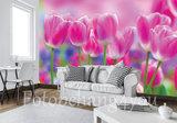 Tulpen fotobehang