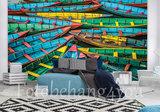 vietnamese bootjes