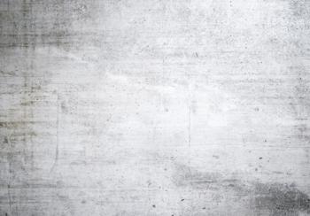Beton fotobehang grijs
